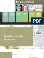 S.03 Arquitectura y Clima