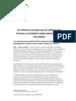 BSA Template Release IDC Malware_Peru