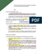 Metolodogía científica.pdf