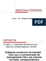 ANEMIA FERIRIVA.pdf