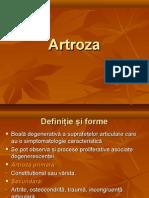artroza.pdf