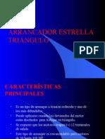 Arranc.estrella Triangulo