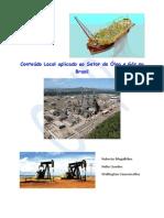 Livro Conteudo Local Onip-1