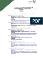 direccioninfraestructuracomunicaciones