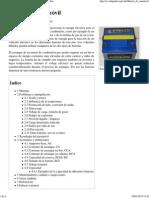 01 Bateria.pdf
