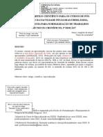 1__MODELO_DE_ARTIGO_CIENTÍFICO__Revisado - 2014-2 (1)