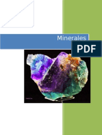 minerales.docx