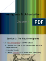 ch7-immigrants-urbanization