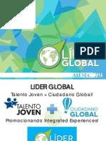 Lider Global Promo Booklet.pdf