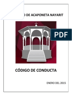 Codigo de Conducta 2015.pdf