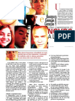Understanding_the_New_Students_ptBR.pdf