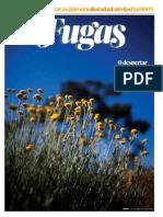 Fugas-20150321