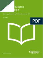 CT128-V2cmp - Diseño y Utilización de Fusibles Limitadores MT