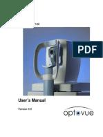 RTVue Users Manual Rev 3