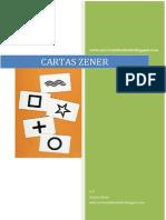 Carta Zener Taller