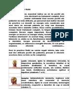 Pozitiile palmelor Reiki.doc