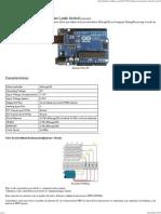 Arduino UNO_ Proyecto Cubo Leds 4x4x4 _ Kegoma