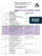 Guia Metodologica Fisica General Basica