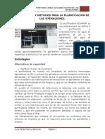 ESTRATEGIAS DE LA PLANEACIÓN AGREGADA DE UNA PURIFICADORA DE AGUA.docx
