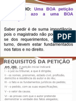 Aula 01.09.13 - Divórcio - Separação.ppt