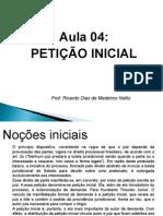 Aula 04 - Inicial - 21.08.13