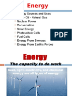 Energy Enscie Lec Mt-2