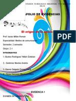 PORTAFOLIO-DE-LEOyE (1)