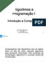 Fernandommota.github.io Academy Disciplines 2015 AlgoritmosI Files 02 Introducao a Computacao