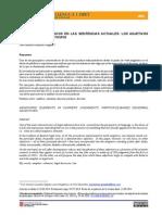 2600-4296-1-PB.pdf