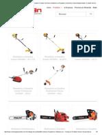 Catálogo de Produtos _ Vulcan Equipamentos _ Cortador de Grama, Motosserra e Roçadeira a Gasolina