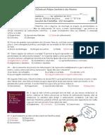 avaliaodefilosofia2b-130927223937-phpapp01