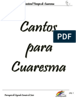 cantoralcuaresmaconacordes-150124033217-conversion-gate02.pdf
