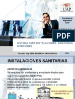 SISTEMA PARA INST_SANITARIAS.pptx