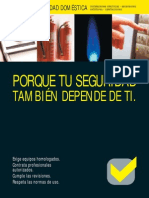 Guia Seguridad Domestica