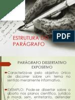 conceitos_paragrafo_logistica