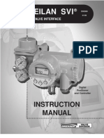 SVI Device Instruction Manual[1]