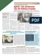 10-6879-f518aedf.pdf