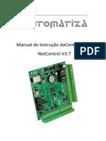 NetControl V3.7 07082012PDF