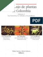 Libro Rojo de Plantas de Colombia Vol. 3.pdf