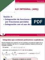 Sem04_2010-2 Fracciones Parciales