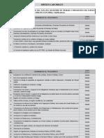 Tabla-Aplicable-por-el-MTPE.pdf