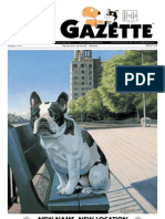 Pet Gazette 2010_01_02