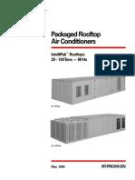 S-HF -- 20 a 130 TR.pdf