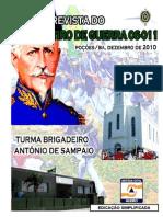 REVISTA TG 06-011 Ed 2010 (Simplificada)
