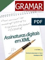 Revista PROGRAMAR 13