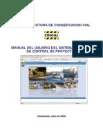 Manual Supervisores SICOP