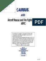 ARFC_A300