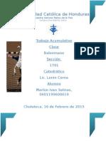Informe de Balocesto.docx