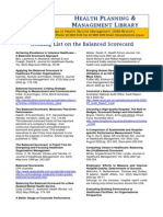 Balanced scorecard[1].pdf