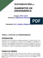 Leyes de la Termodinamica.ppt